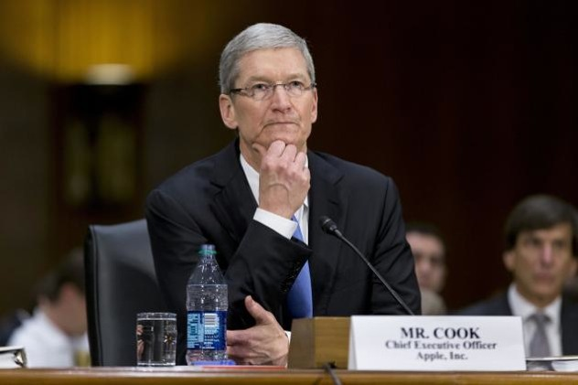 22In Th Apple Ceo  1464302G