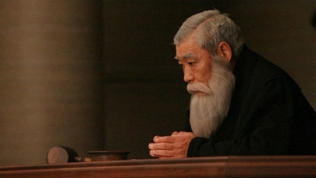 Ace-Attorney-Japanese-Film-Game-Adaptation-By-Takashi-Miike-Nyaff-Japan-Cuts-2012-Akira-Emoto-620X