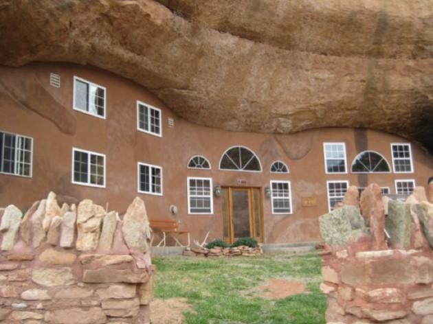 Cave-Home-Utah-537x402.jpg