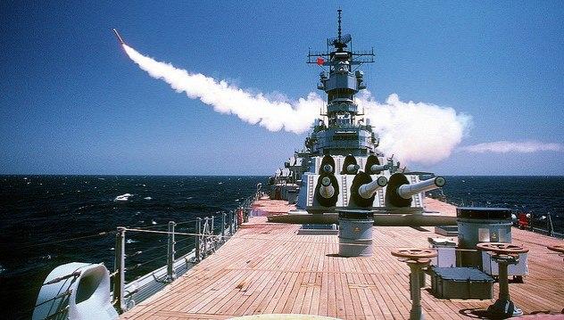 Cruise-missile-1-Mississippi-630x359.jpg