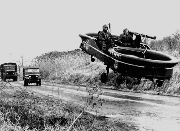 Pa-59K-Canon-Fullsize