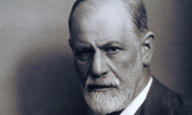 Sigmund-Freud-006