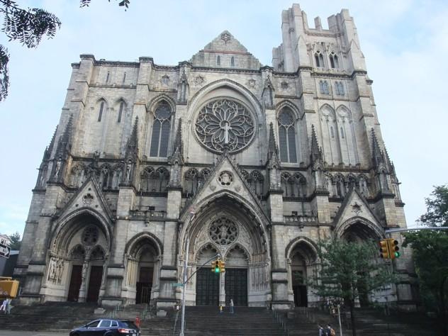 http://listverse.com/wp-content/uploads/2013/05/St-John-the-Divine93.jpg