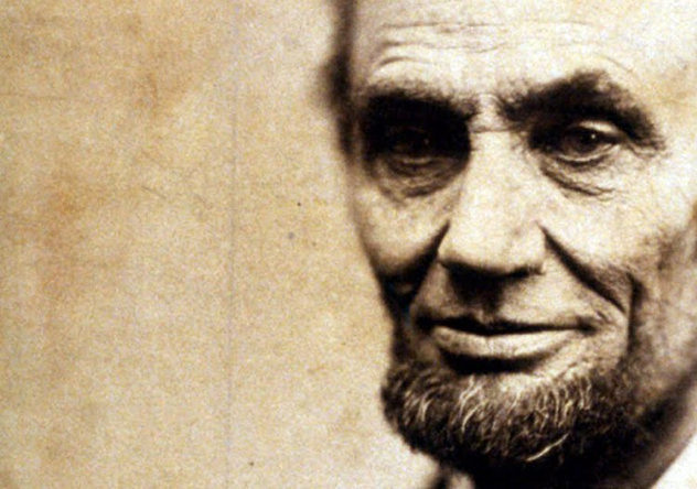 Abe-Lincoln-Close-Up
