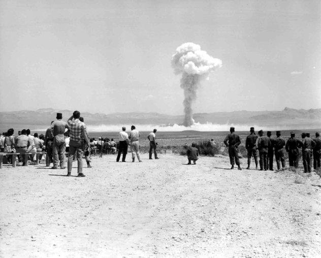 Atomic-Test1