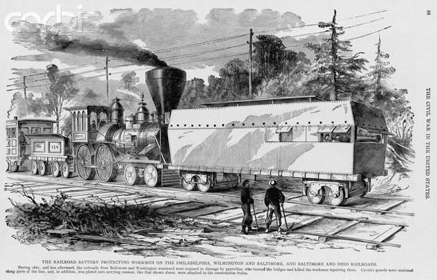 B-And-O-Armored-Car-1861