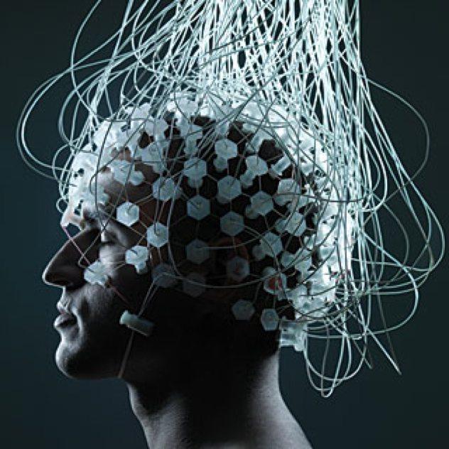 10 Incredible Ways Technology May Make Us Superhuman - Listverse