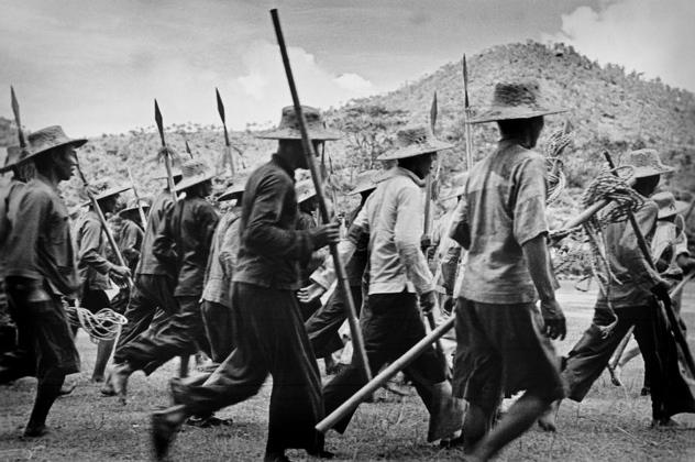 Chinese-Militia-Canton-1938