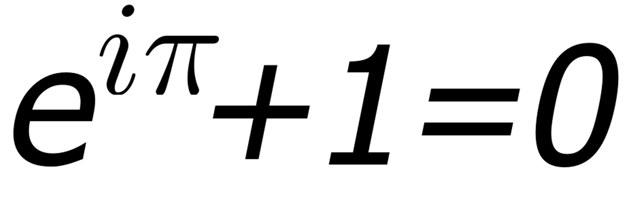 Euler-Identity-Big-Inverted