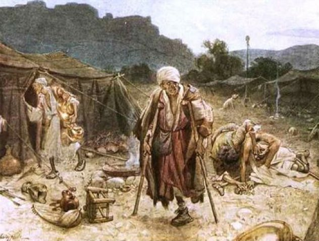 Four-Lepers-1