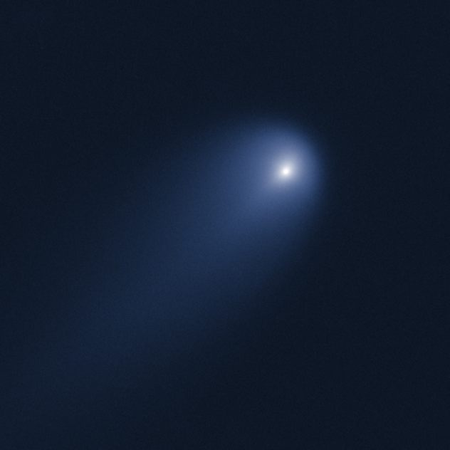Hubble-Ison-Photo-2