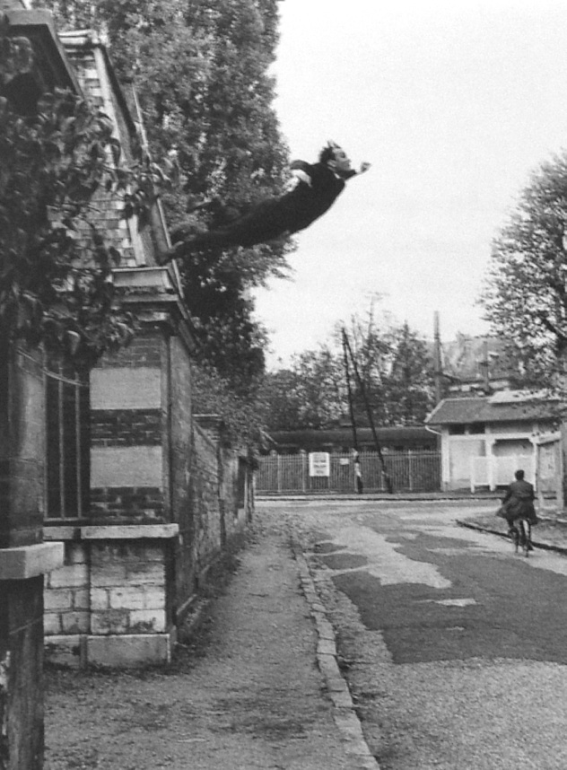Leap-Into-The-Void-Yves-Klein