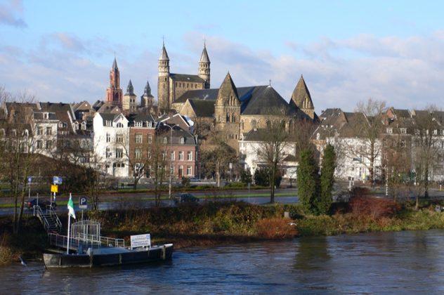 Maastricht-0