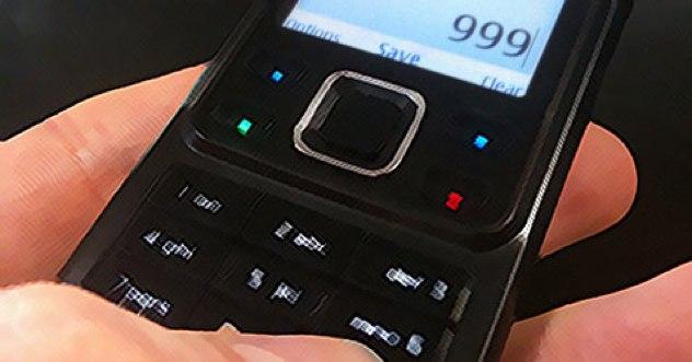 Mobilephonecalling999 477X250