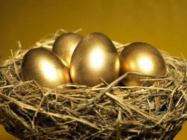 Nest-Egg-4 3 R536 C534