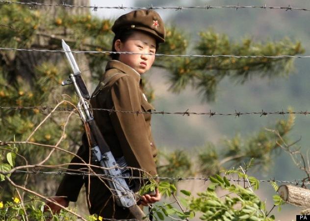 O-North-Korea-Border-570