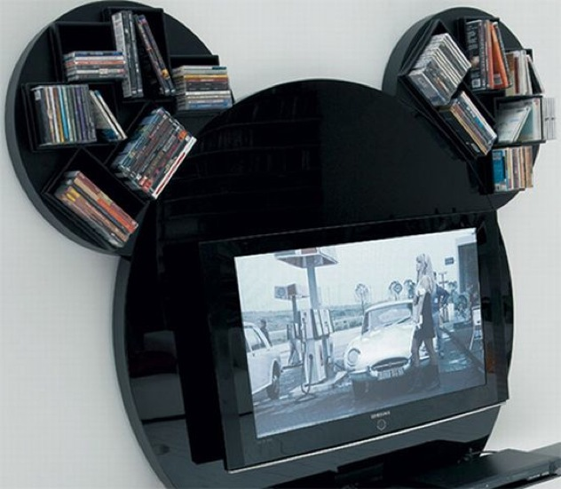 Paciniecappellini-Tv-Stand-Mickey-Mouse-2 4Atnn 48