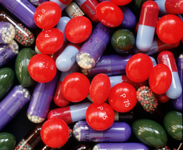 Pills-Mixed-2-Ajhd