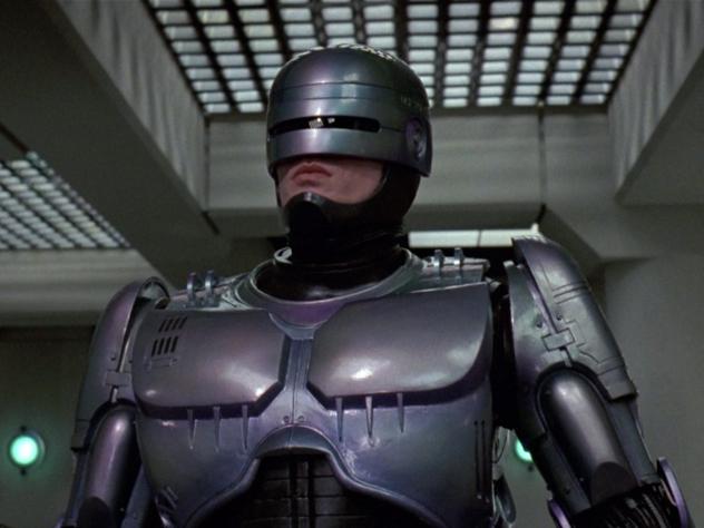 Robocop7192012