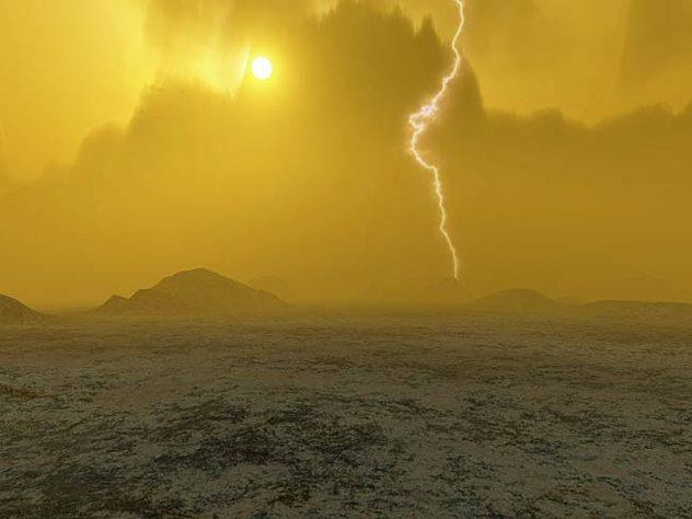 Venus-Lightning-02