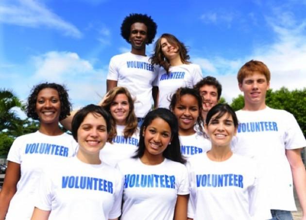 volunteer-charity-2-537x387.jpg