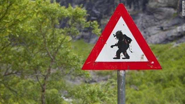 120404044158-Internet-Trolls-Sign-Story-Top