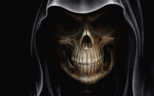 1Agrim-Reaper-002