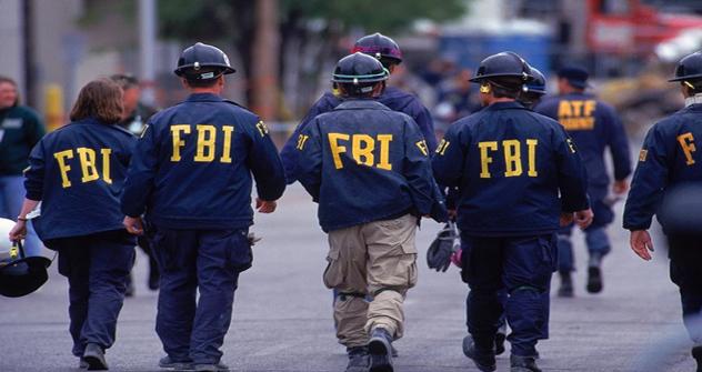 Fbi Agents1