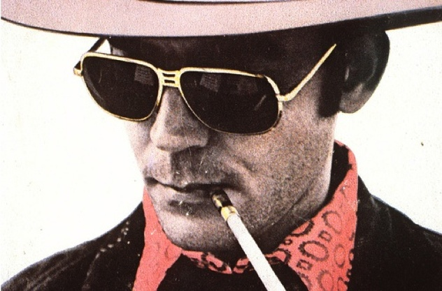 Hunter-S-Thompson-Birthday-Bash