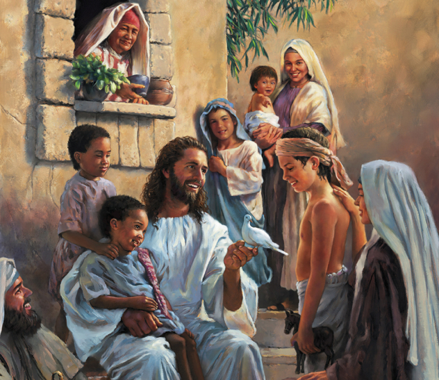 Jesus 079