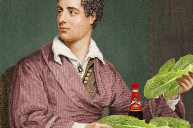 Lord+Byron