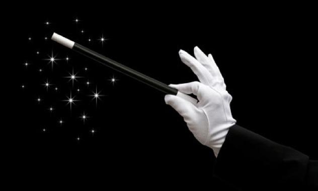 Magician-Wand-008