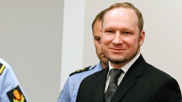 Ap Anders Breivik Jp 120824 Wg