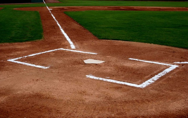 baseball_layout