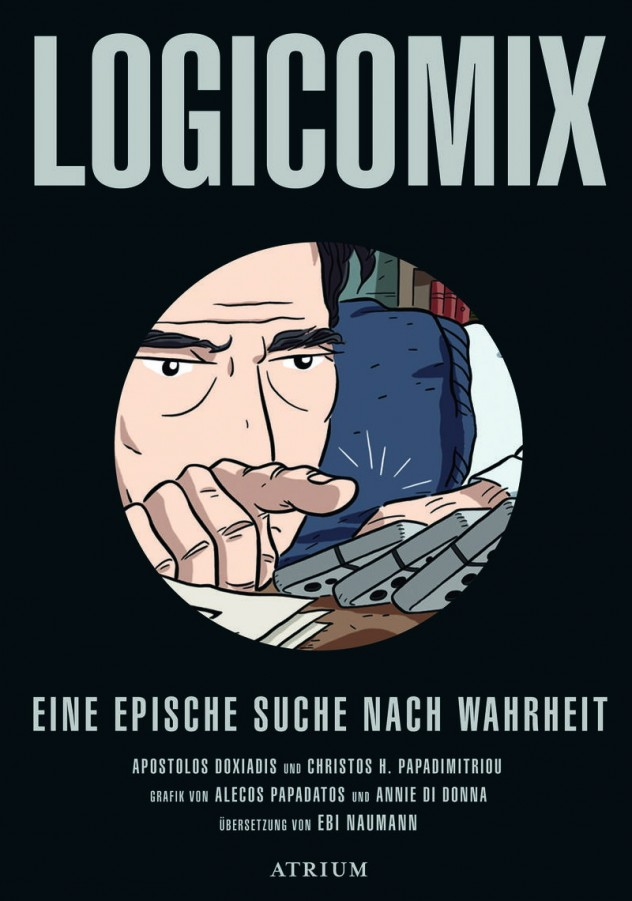 cover-logicomix