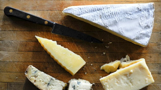 F04-4712-Cheese-Plate
