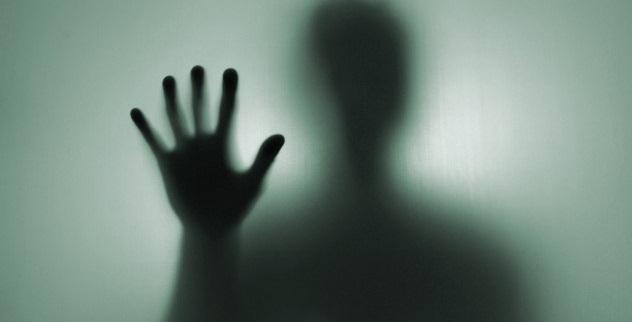 10 Creepy Mysteries Involving Unidentified People