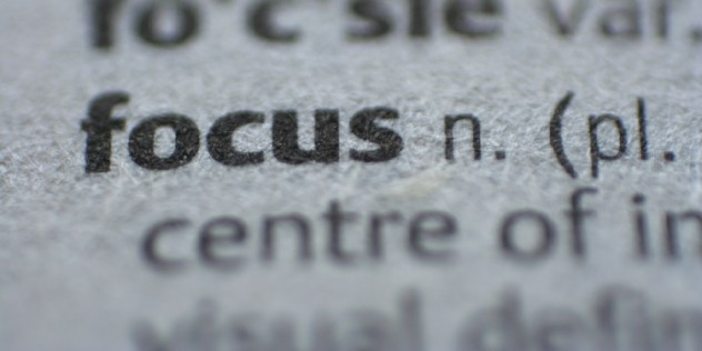 focus-featured