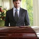 10 Shocking Times Murderers Attended Their Own Victim's Funeral