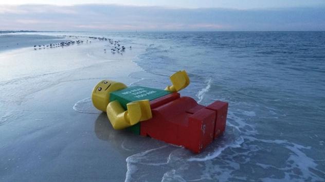 Legoman930