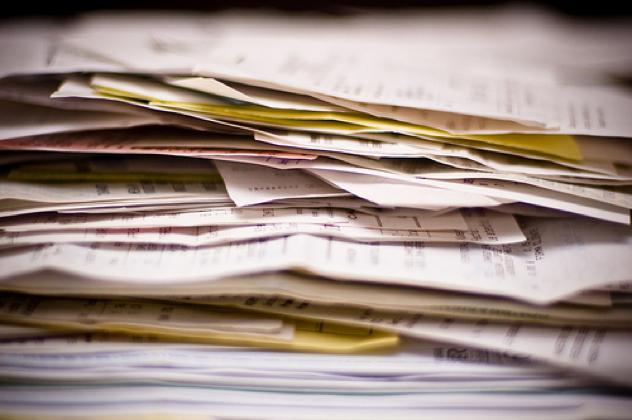Paperwork1-1