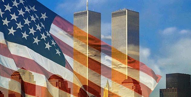 Photo of 10 Disturbing Raw Videos From 9/11