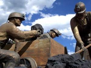trinidad_coal_memorial