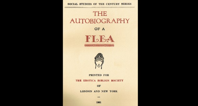 Autobiography of a flea part 1 4k remastered - 1 part 10