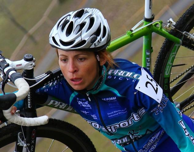 Ontario CycloX Championship