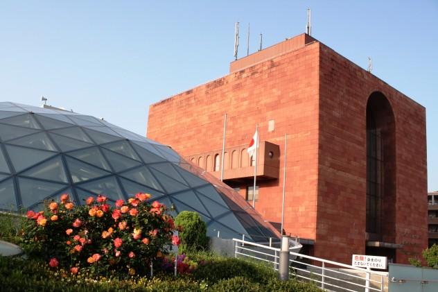 Nagasaki Museum