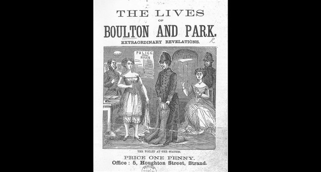 pictures Victorian discipline erotic