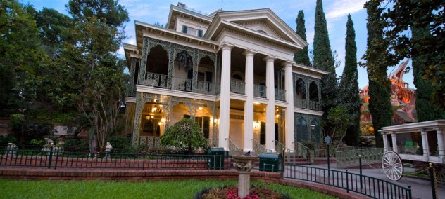 haunted-mansion_alt