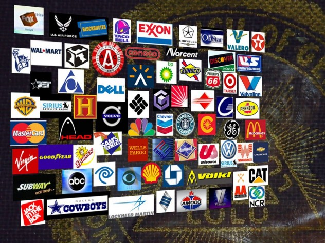 illuminati  symbol Wallpaper__yvt2