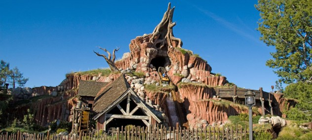 splash-mountain_alt
